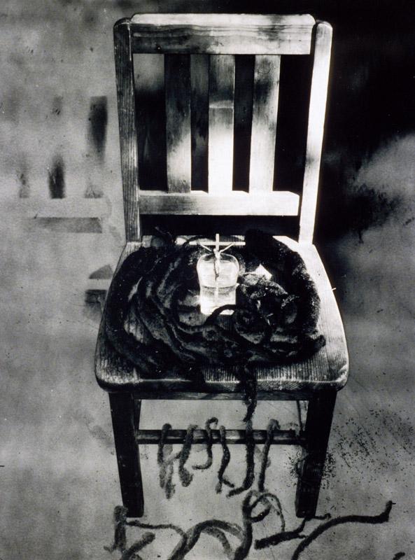 6th Throne