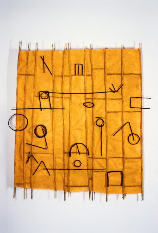 Yellow Score