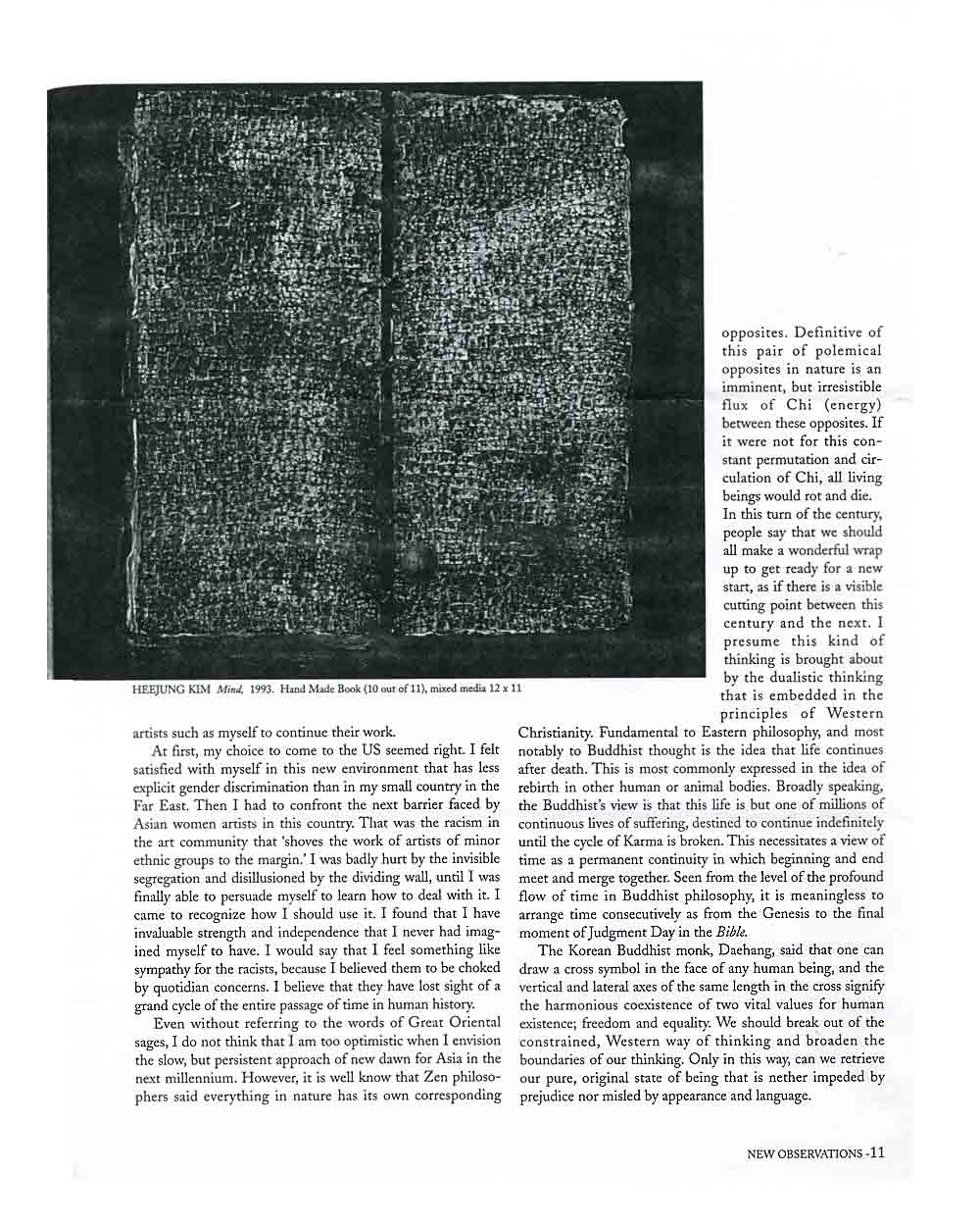 Boundary, article, pg 2