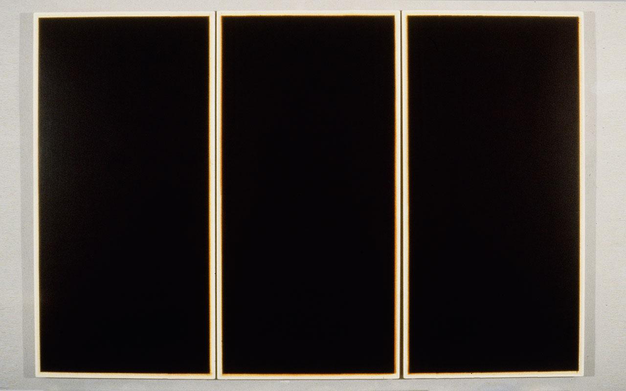Domus Adrea (Triple Mars Black)