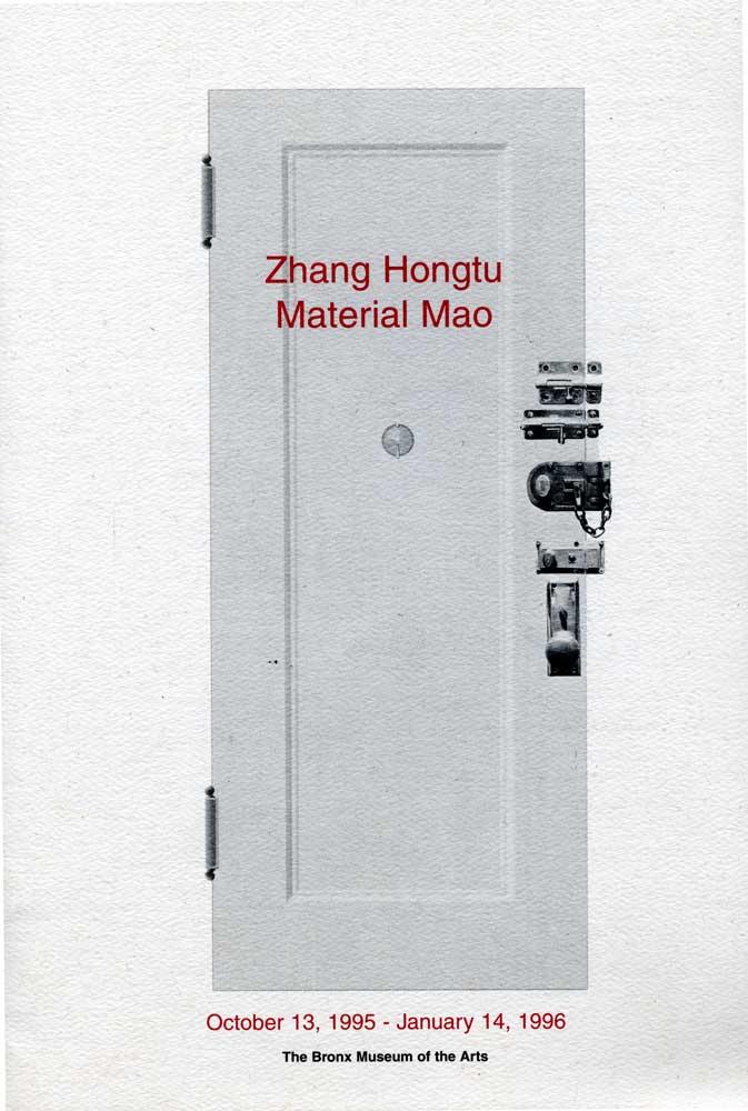 Material Mao, pg 1