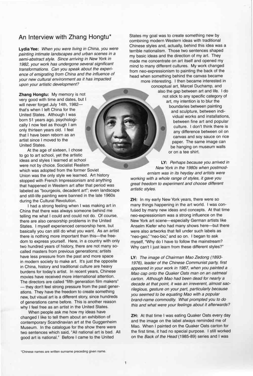 Material Mao, pg 2