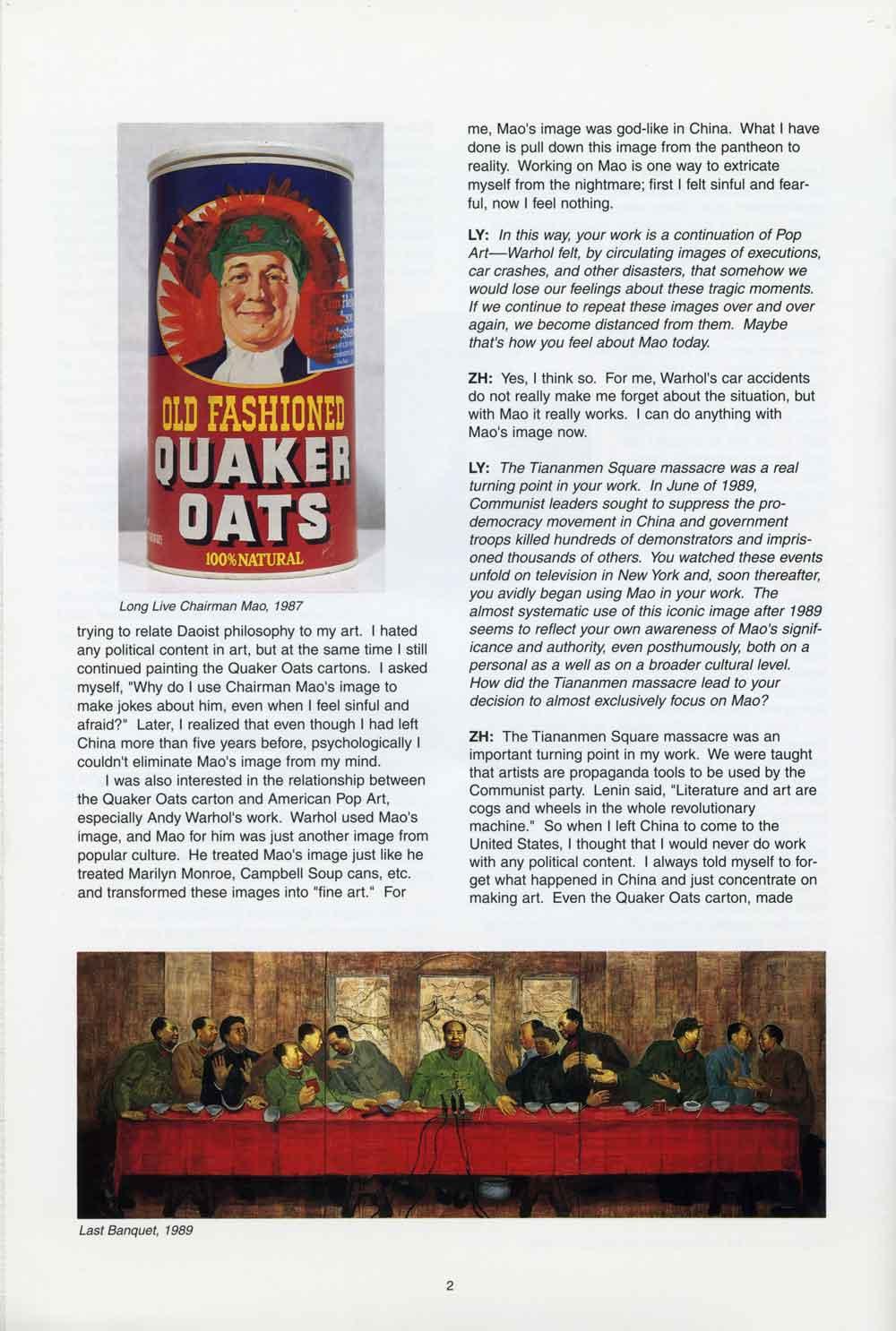 Material Mao, pg 3