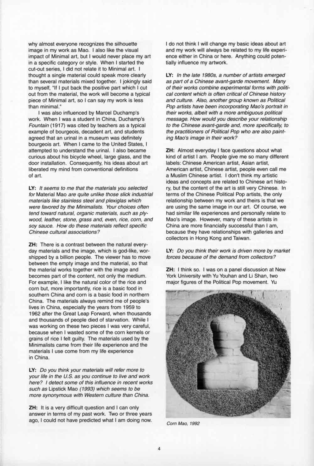 Material Mao, pg 5