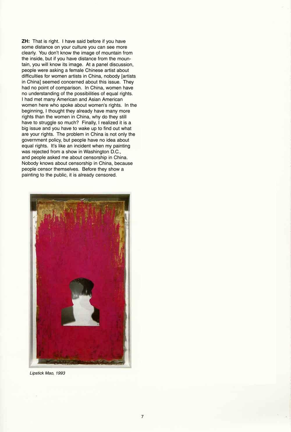 Material Mao, pg 8