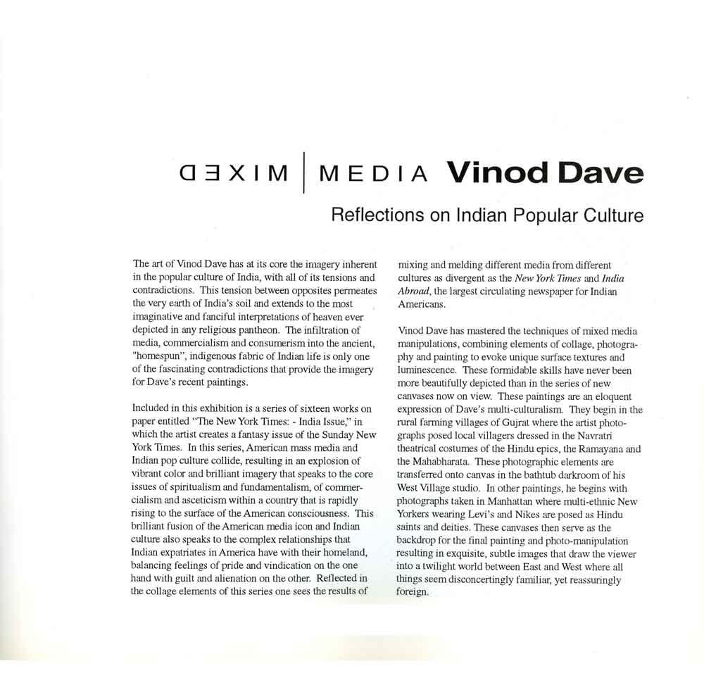 Mixed Media, pg 2