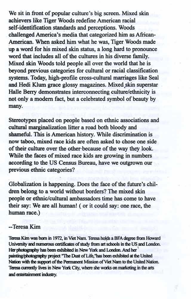 Mixed Skin Brochure, pg 8