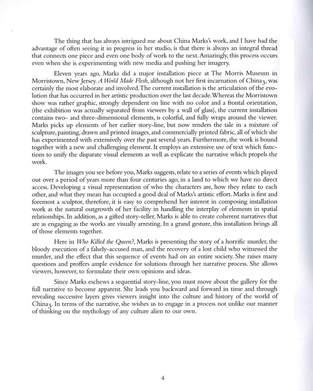 Ferguson intro, pg 1