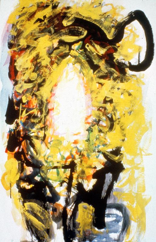 Lotus I (1985)