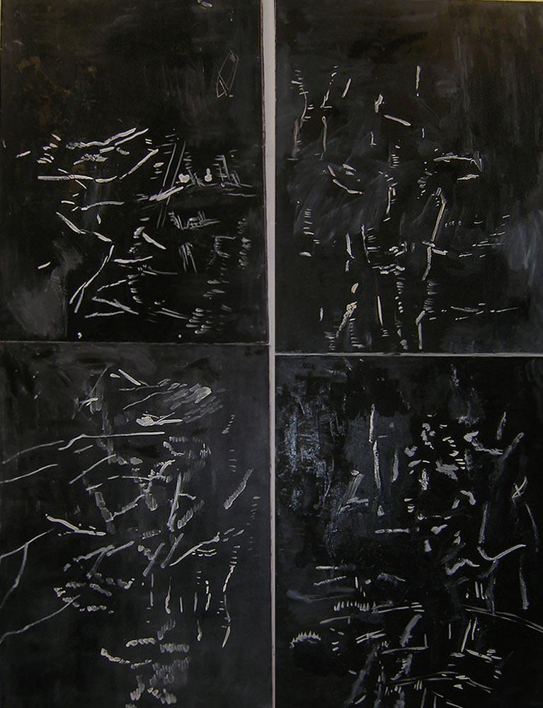 Untitled (2 sets)